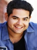 Juan Gabriel Pareja profil resmi