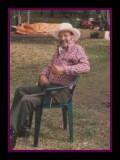Juan Maria Jr. profil resmi