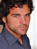 Juan Pablo Di Pace profil resmi