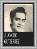 Juancho Gutierrez