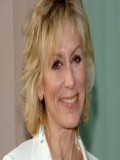 Judith Light