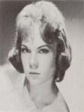 Judy Nugent profil resmi