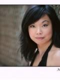 Judy W. Chen