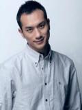 Jue Huang profil resmi