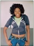 Julanne Chidi Hill profil resmi