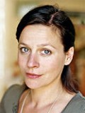 Jule Ronstedt profil resmi
