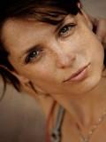 Julia Brendler profil resmi