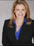 Julie Kendall profil resmi