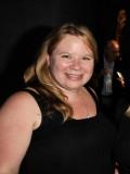 Julie Plec profil resmi