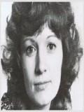 Julie Stevens profil resmi