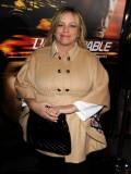 Julie Yorn profil resmi