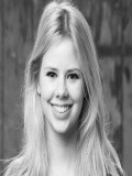 Julie Zangenberg profil resmi