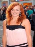 Juliette Van Ardenne profil resmi
