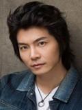 Jun-ho Min
