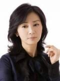 Jeon In-Hwa profil resmi