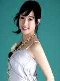 Jung Da Hye profil resmi