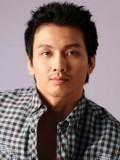 Jung Eun Chan profil resmi