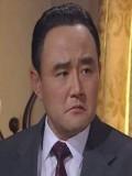 Jung Ho Geun profil resmi