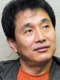 Jung Sung Mo profil resmi