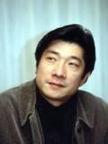 Junji Sakamoto profil resmi