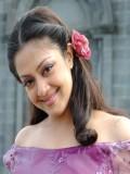 Jyothika profil resmi