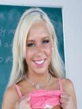 Kacey Jordan