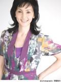 Kaho Minami profil resmi