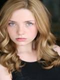 Kailey Swanson