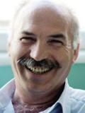 Kamil Sesli profil resmi