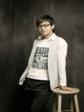 Kang Ji Hoo profil resmi