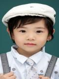 Kang Soo Han profil resmi