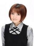 Kaoru Mizuhara profil resmi