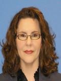Karen Austin profil resmi