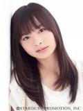 Karin Aiba