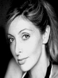 Karine Belly profil resmi