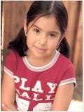 Karolinah Villarreal profil resmi