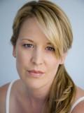 Kate Anthony profil resmi