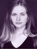 Kate Bunten