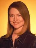 Kate Isitt profil resmi