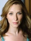 Kate Jennings Grant profil resmi