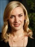 Kate Winslet profil resmi