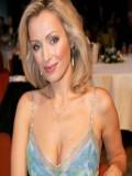 Katerina Brozova profil resmi