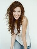 Katharina Rivilis profil resmi