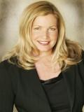 Katherine Fugate profil resmi