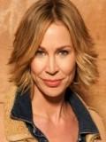 Kathleen Kinmont profil resmi