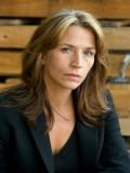 Kathleen Randazzo