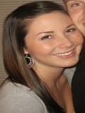 Kathryn Adams profil resmi