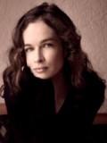 Katie Carr