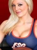 Katie Cazorla profil resmi