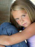 Katie Engelmaier profil resmi